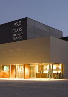 Clos Mont-Blanc