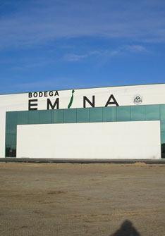 Bodega Emina