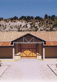 Montebaco
