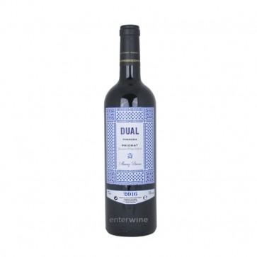 vino dual 2016