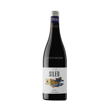 Sileo 2012