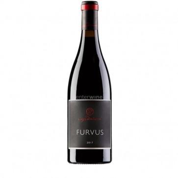 vino furvus 2017 magnum