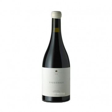vino figuerals samsó 2016