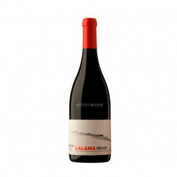red wine lalama 2017