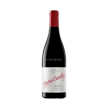 vino castro candaz 2019