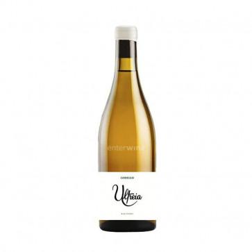 vino ultreia godello 2019