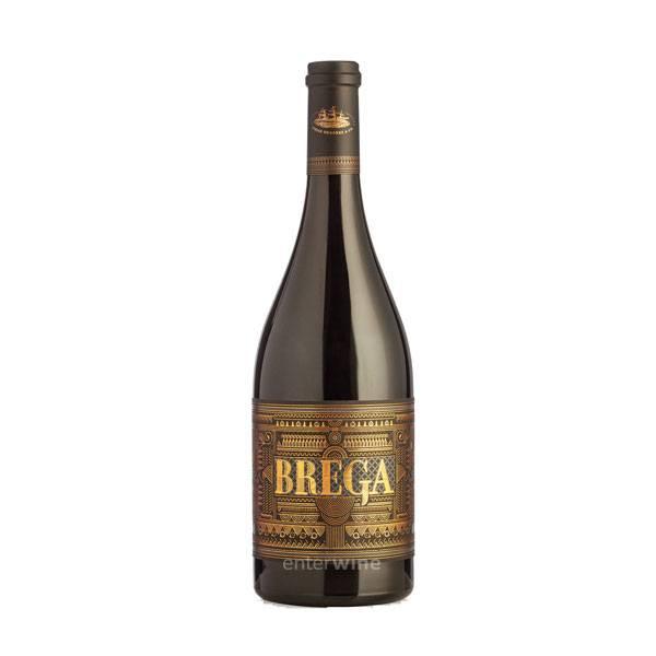 vino brega 2016