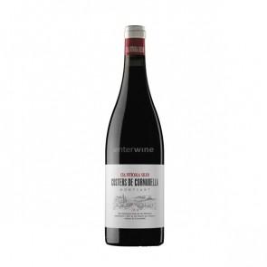 vino costers de cornudella 2018