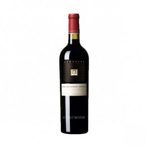 augustus cabernet sauvignon merlot 2011