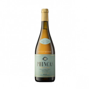 phincas thousand mils 2010