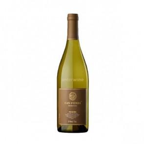 Can Feixes Chardonnay 2007