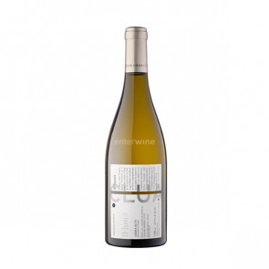 vino clua il·lusió blanc 2020