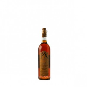 Don PX 2010 37,5 cl.