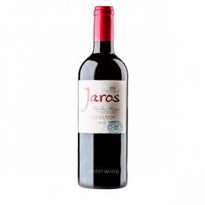 vino jaros 2014 magnum