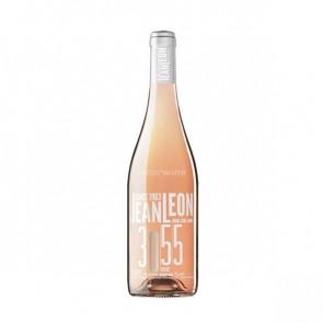 jean leon 3055 rosé 2014