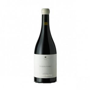 vino territori 2016