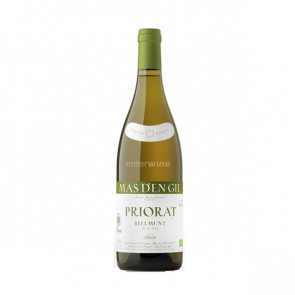 vino bellmunt blanco 2019