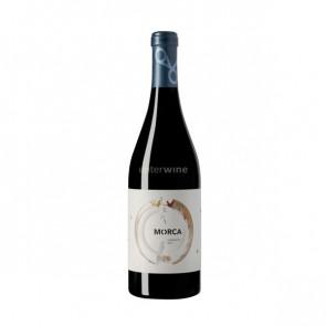 vino morca garnacha 2018