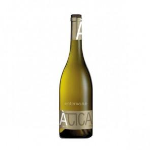 àtica blanc 2012