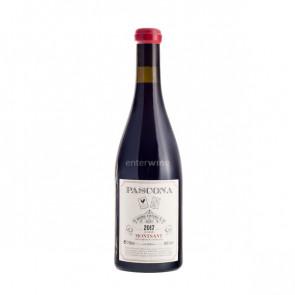 vino pascona clàssic 2018