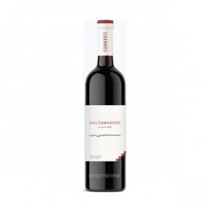 vino saltamarges 2019