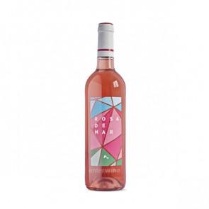 vino rosa de mar 2020