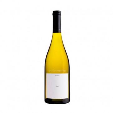 vino abadal nuat 2017