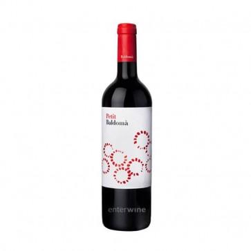 vino petit baldomà 2019