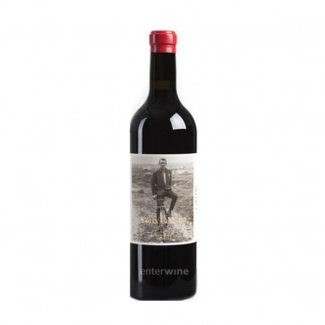 vino félix callejo selección de la familia 2015