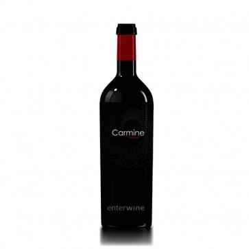 vino carmine monastrell 2010