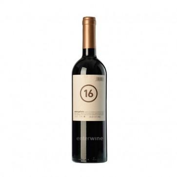 vino setze gallets 2016