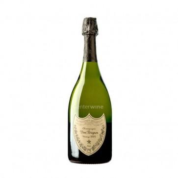 champagne dom pérignon 2010
