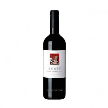 vino enate cabernet sauvignon-merlot 2014