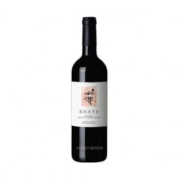 vino enate crianza 2016