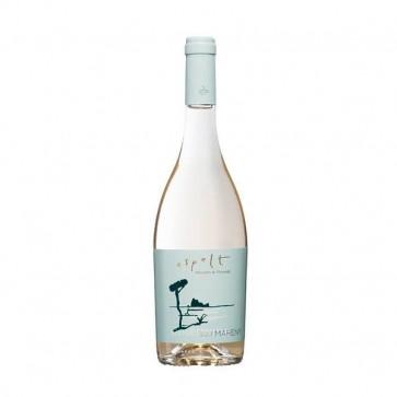 vino espelt mareny 2020