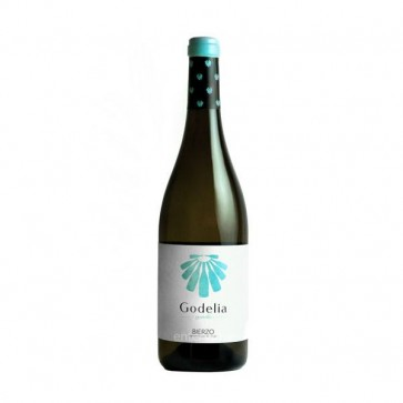 vino godelia blanco 2019