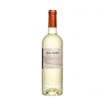 vino gran cardiel verdejo 2020