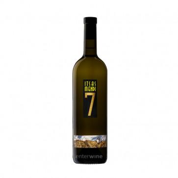 vino itsasmendi 7 2015