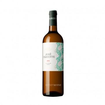 vino josé pariente sauvignon blanc 2020