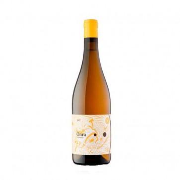 vino ónra blanc 2019