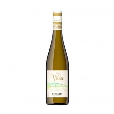 vino llopart vitis 2018