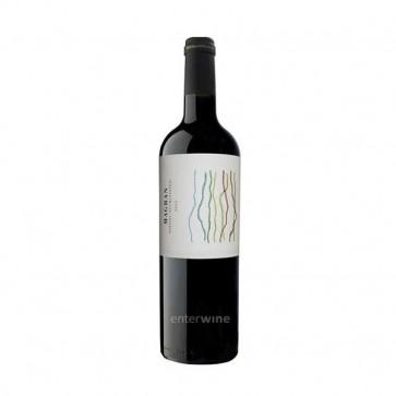vino magran partida les manyetes 2015