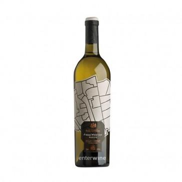 vino marqués de riscal finca montico 2017