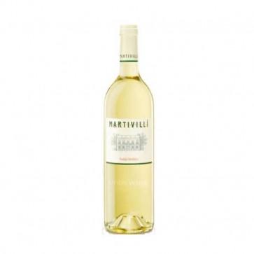 vino martivilli verdejo 2018