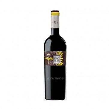 vino mas de can blau 2013