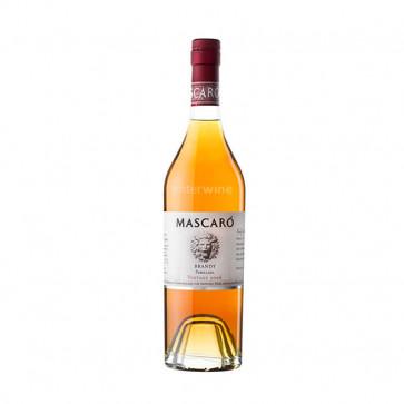 brandy mascaró parellada vintage