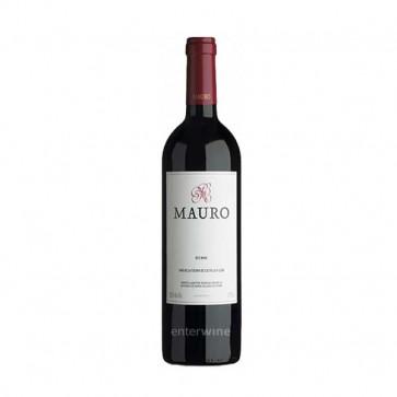 vino mauro 2019