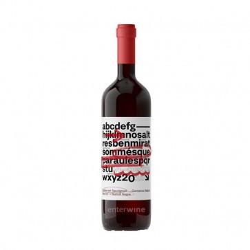 vino més que paraules 2016