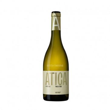 vino àtica blanc 2018
