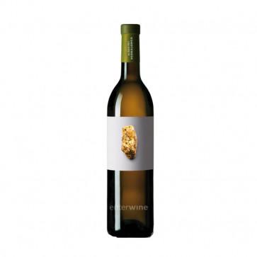 vino pedralonga albariño 2019